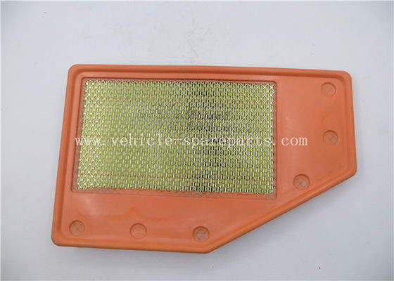 Rubber GM Chevrolet 93720481 Auto Engine Air Filter